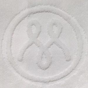 Biancheria da bagno | Servizi e prodotti - Made Forniture Tessili
