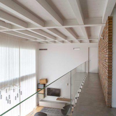 Settore architetti - Made Forniture Tessili