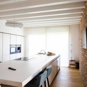 Soluzioni per settore architetti - Made Forniture Tessili