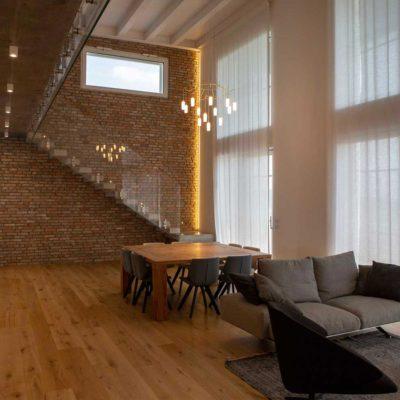 Settore casa - Made Forniture Tessili