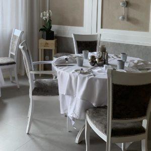 Soluzioni per settore ristorazione - Made Forniture Tessili